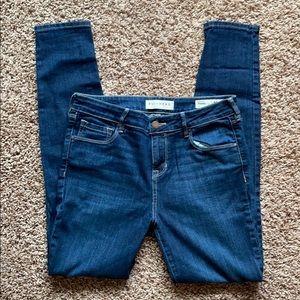 Bullhead Denim Co. Jeans